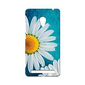 G-STAR Designer Printed Back case cover for Asus Zenfone 6 - G6100