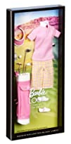 Barbie Collector The Barbie Look Collection Pink on The