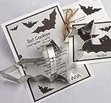 Ann Clark Halloween Bat