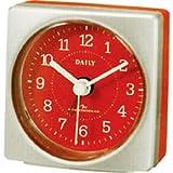 シチズン CITIZEN 電波時計 4RLA04DA01