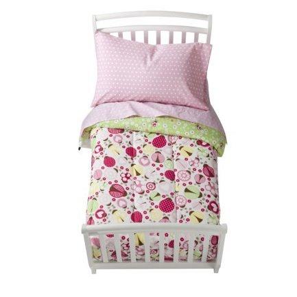 Circo Baby Bedding Set