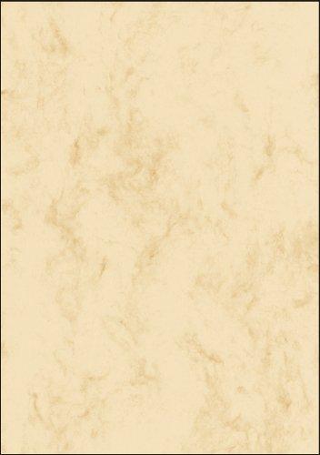 sigel-dp907-papel-pergamino-100-hojas-a5-color-marron