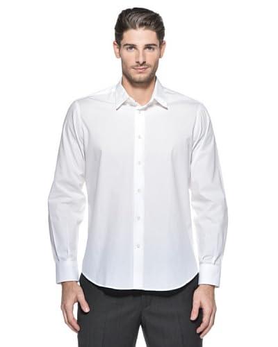 Balmain Camicia [Crema]