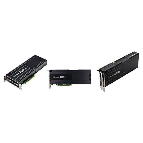 IBM 00FP671 NVIDIA Grid K1 PCIe x16 x3850/ x3950 X6用   お取り寄せ
