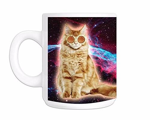 novelty-printed-mugs-pizza-glasses-space-cat-coffee-mug-cup-gift