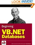Beginning VB.NET Databases