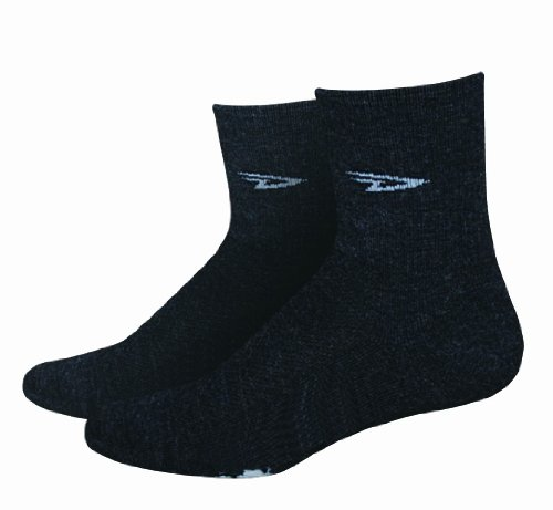 Buy Low Price DeFeet Woolie Boolie Socks (WBCHA)