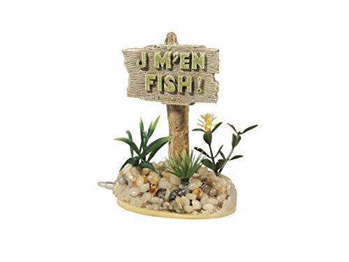 Zolux-Dcor-Panneau-J-men-fish