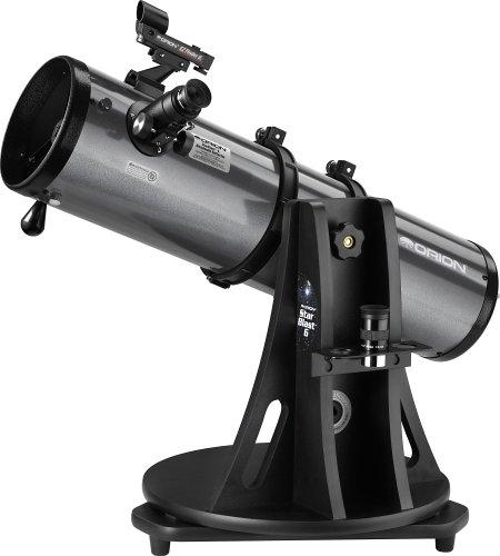 telescope-orion-starblast-6-astro