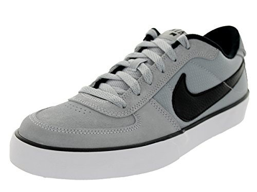 Nike Men's Mavrk Wolf Grey/Black Skate Shoe 8 Men US