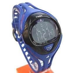 [タイメックス]TIMEX [タイメックス]TIMEX 腕時計 日本限定アイアンマン 50ラップ ブラック/ネイビー T5K468 メンズ [正規輸入品] T5K468 メンズ 【正規輸入品】