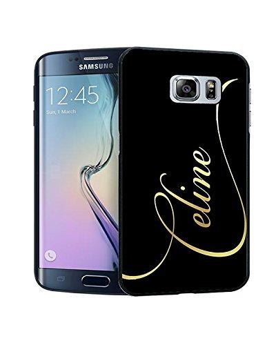 pretty-previous-cases-for-samsung-s6-edge-plus-celine-brand-phone-case-celine-samsung-galaxy-s6-edge
