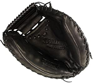 Spalding Pro-Select Series 34 Catcher