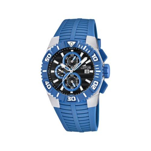 Lotus Men's Watch L15778-3