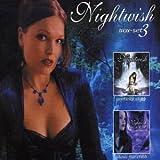 Century Child / Bless the Child by Nightwish (2007-01-01)