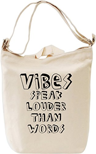 vibes-speak-louder-than-words-bolsa-de-mano-dia-canvas-day-bag-100-premium-cotton-canvas-dtg-printin