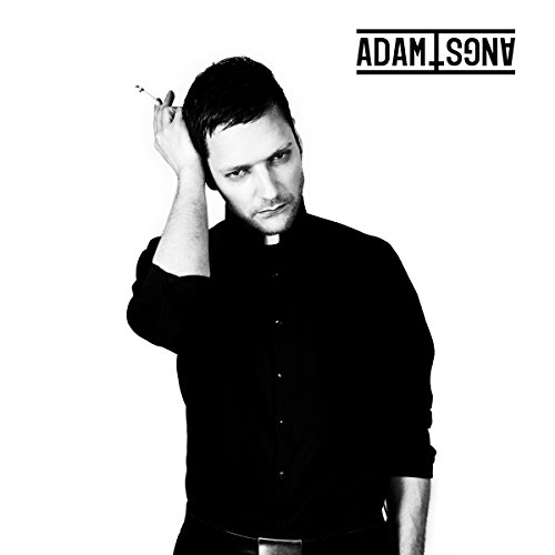 Adam Angst