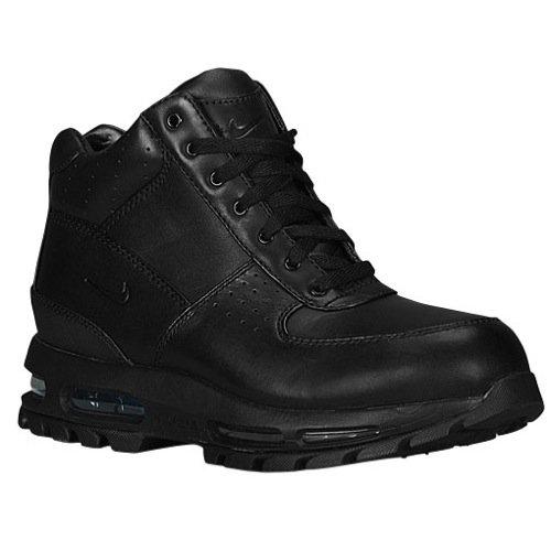 Nike Air Max Goadome 2013 Mens Style: 599474-050 Size: 8