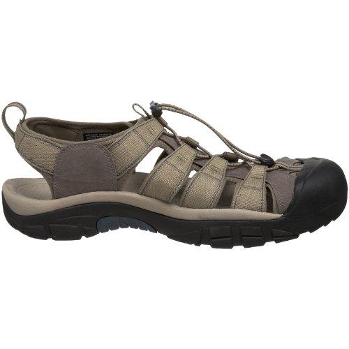 KEEN Newport H2 Sandal 男款溯溪鞋美国亚马逊