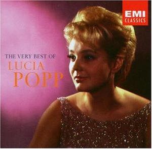 12 - Best of Singers,the Very - Zortam Music