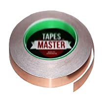 Tapes Master 1/4