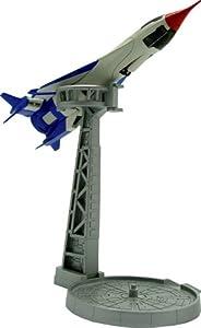 Thunderbird 1 12.5cm