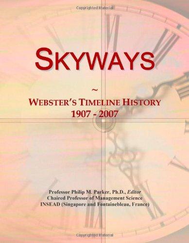 skyways-websters-timeline-history-1907-2007