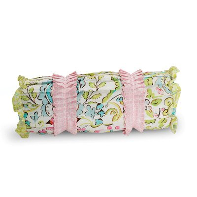 Sophia Baby Bedding