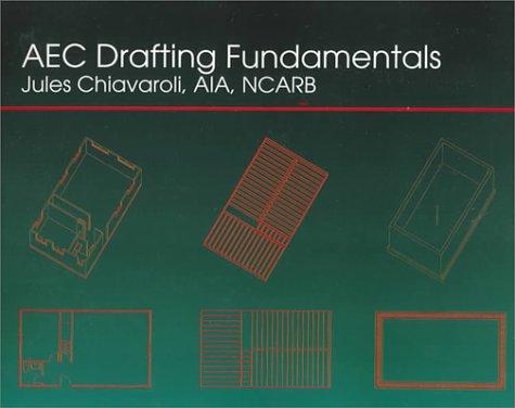 AEC Drafting Fundamentals
