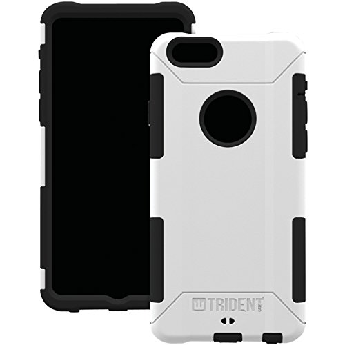 trident-case-47-inch-aegis-design-series-for-apple-iphone-6-6s-retail-packaging-white