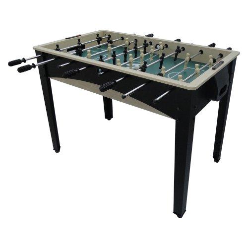 Order Sportcraft 48-Inch Playmaker Foosball Table