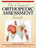 Janice K. Loudon The Clinical Orthopedic Assessment Guide