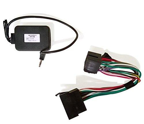 pioneer-adaptador-para-controlar-la-radio-desde-el-volante-de-los-renault-09-2000-12-2004-importado-
