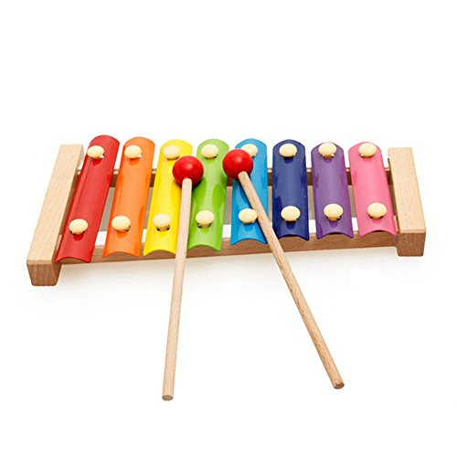 Top 5 Best baby xylophone for sale 2016 : Product : BOOMSbeat