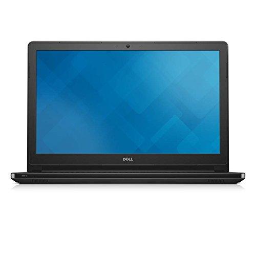 Dell Vostro 3558 15.6-inch Laptop (Co...