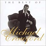The Best of Michael Crawford