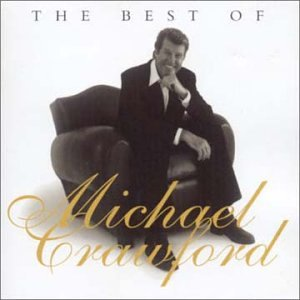 Barbara Streisand - Best of Michael Crawford: Mother