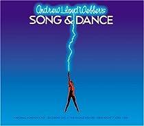 Song & Dance Original London Cast