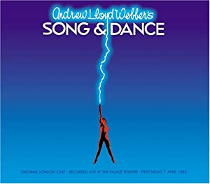 Song & Dance / O.L.C.