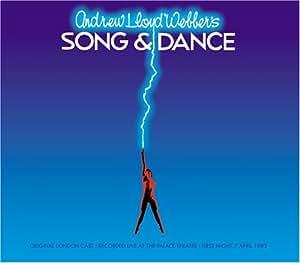 Song & Dance / O.L.C.