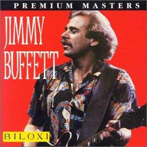 Jimmy Buffett - Biloxi - Amazon.com Music