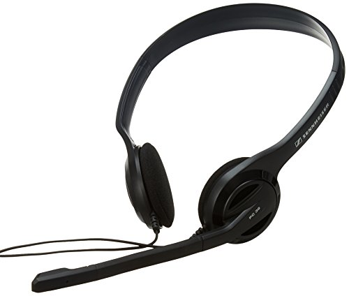 Sennheiser-PC-36-USB-Headset-with-Microphone