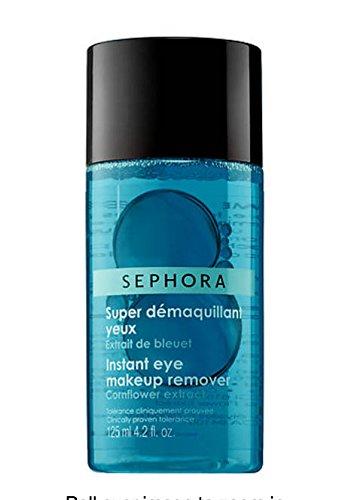 sephora-instant-eye-makeup-remover-125ml