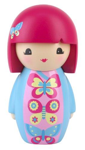 Kimmidoll Junior: Ellie Doll by Kids Preferred - 1