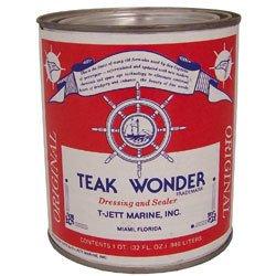 teak-wonder-dressing-and-sealer