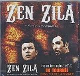 echange, troc Zenzila - Mais Ou On Va Comme Ca?