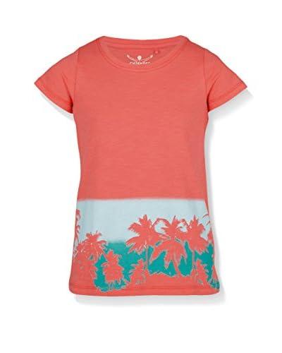 Chiemsee Camiseta Manga Corta Leonita J