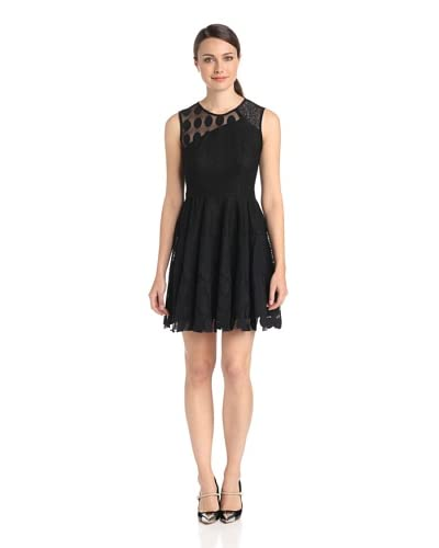 Nanette Lepore Women's Parisienne Dress