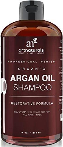 art-naturals-arganol-shampoo-473-ml-taglicher-naturlicher-feuchtigkeitsspender-gibt-volumen-sulfat-f