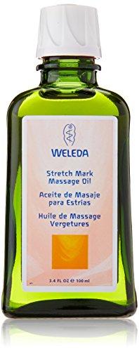 weleda-stretch-mark-oil-100ml